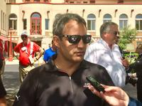 am800-news-juan-pablo-montoya-detroit-may-2018