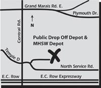 AM800-News-EWSWA-Public-Drop-Off-Depot.jpg