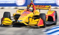 am800-sports-indycar-race-detroit-belle-isle-grand-prix-2018