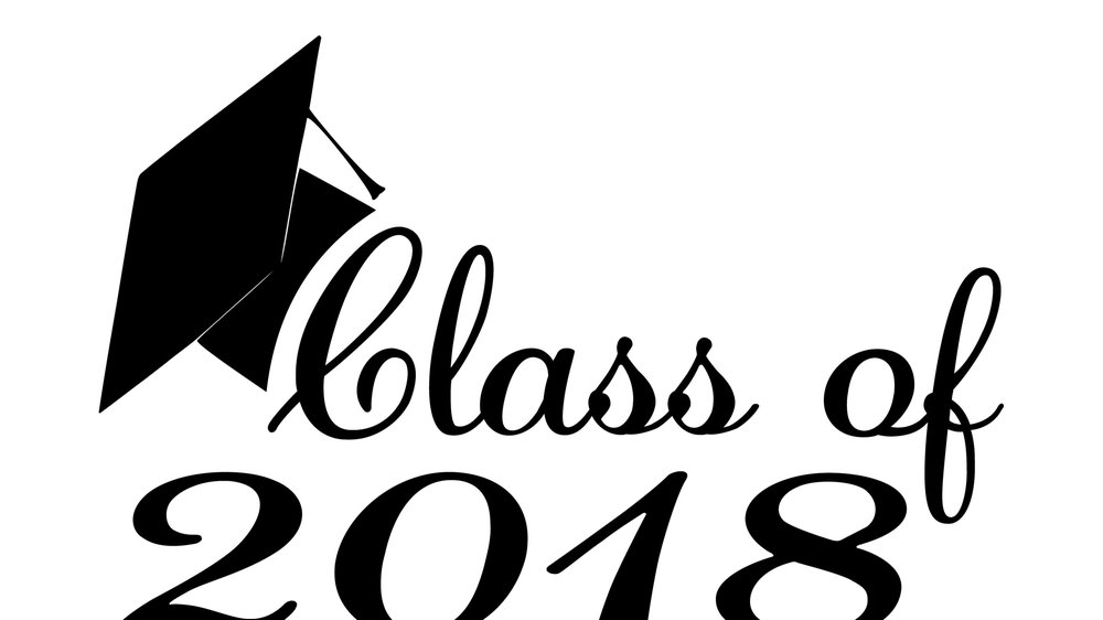 ***UPDATED: Chaleur region schools enter graduation season