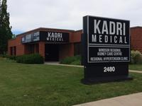 am800-news-kadri-kidney-clinic-june-2018