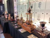 AM800-SPORTS-OHL-AWARDS-TWITTER