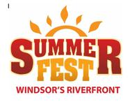 am800-news-summerfest-logo-2018