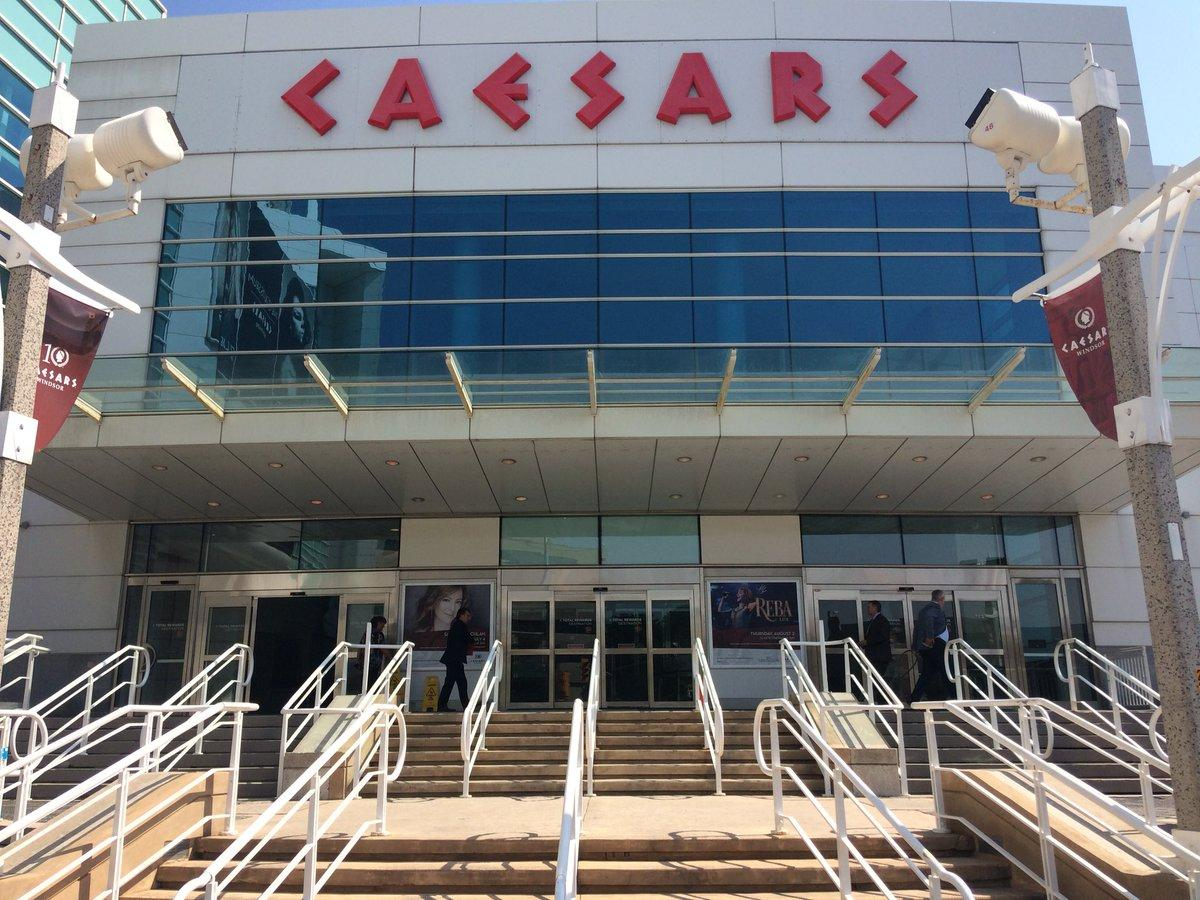 AM800-News-Caesars-Windsor-Side-Entrance-June-2018