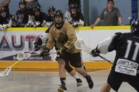 am800-sports-lacrosse-clippers-windsor-