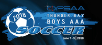 AM800-SPORTS-OFSAA-Boys-AAA-Soccer-Championship-Thunder-Bay