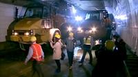 AM800-NEWS-WINDSOR-DETROIT-TUNNEL-CLOSURE-CTV