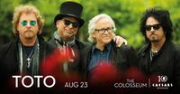 am800-news-toto-caesars-windsor-colosseum-august-2018