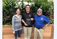 AM800-NEWS-COLASANTIS-CRIMESTOPPERS-AWARD-JUNE-2018