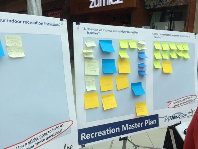 am800-news-recreation-master-plan-input-board-june-2018