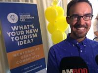 am800-news-tourism-innovation-lab-justin-lafontaine-june-2018