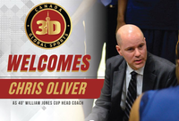 am800-sports-basketball-canada-chris-oliver-jones-cup