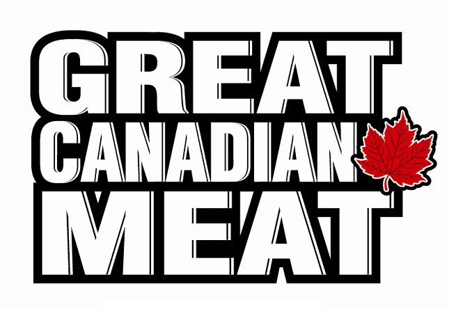 GC Meat Logo[1]-1