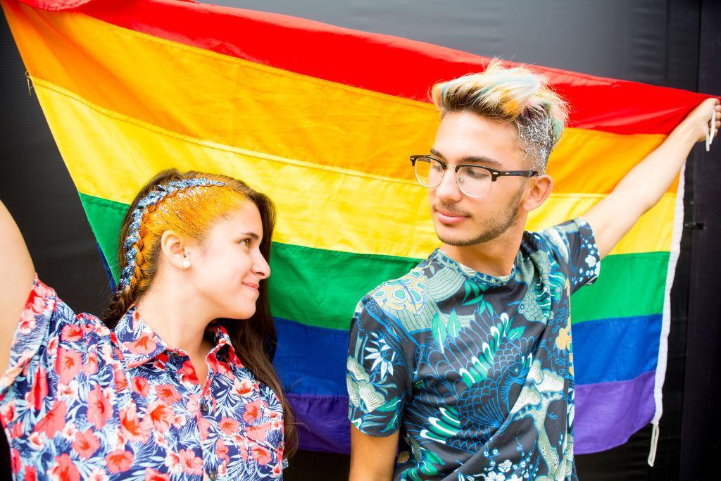 Toronto Bars Open Till 4am For Pride Week