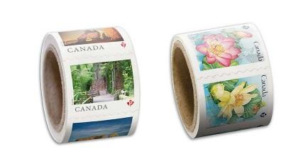 Canada Post To Raise Price Of Stamps In 2019