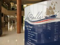 AM800-News-LaSalle-Civic-Centre-Entrance-1