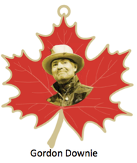 am800-news-canada-day-5k-gord-downie-medal-june-29-2018