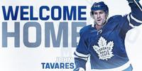 am800-news-john-tavares-toronto-maple-leafs-july-1-2018