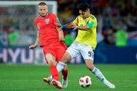 am800-sports-soccer-world-cup-england-columbia-russia