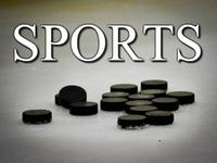 Truro Sports - Winter