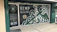 am800-news-hemp-healthy-farmacy-essex-july-6-2018