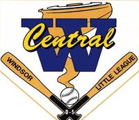 am800-news-windsor-central-little-league