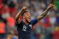 AM800-SPORTS-FRANCE-WORLD-CUP-FIFA-GETTY