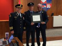 AM800-News-LaSalle-Fire-Recognition-July-2018.jpg