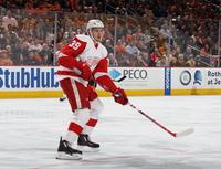 am800-sports-hockey-mantha-red wings-detroit-