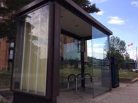 am800-news-transit-bus-shelter