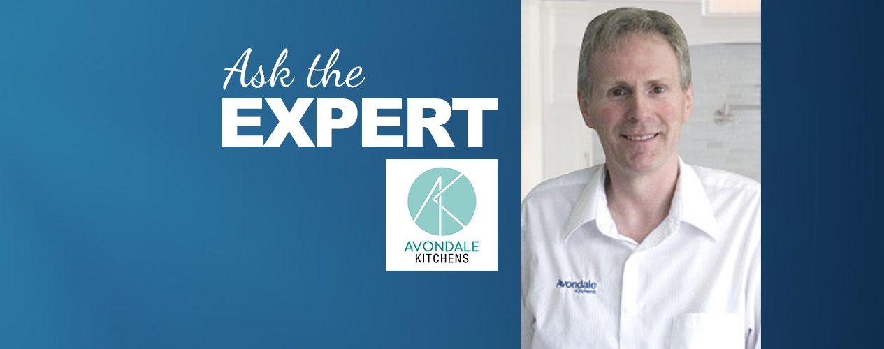 ask-the-expert-avondale-kitchens