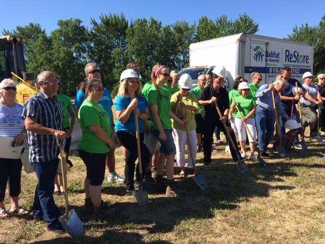 AM800-NEWS-HABITAT-FOR-HUMANITY-RESTORE-GROUNDBREAKING-JULY-2018
