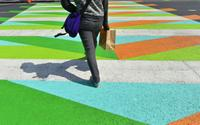 AM800-NEWS-painted-crosswalk-getty-images