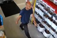 am800-news-suspect-assault-windsor-police-300-tecumseh-rd-east-july-26-2018