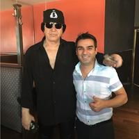 AM800-News-Gene-Simmons-At-Joses-Instagram.jpg