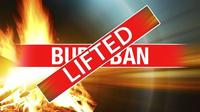 am800-news-burn-ban-lifted