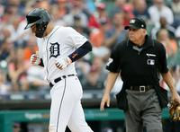 am800-sports-jose-iglesias-getty