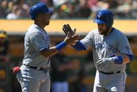 am800-sports-russell-martin-getty