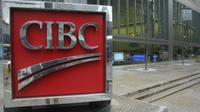 #CIBC #CanadianImperialBankofCommerce #Banks