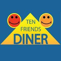 AM800-News-Ten-Friends-Diner-Logo-Facebook.jpg