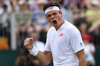 am800-sports-tennis-milos-raonic-rogers-cup-toronto