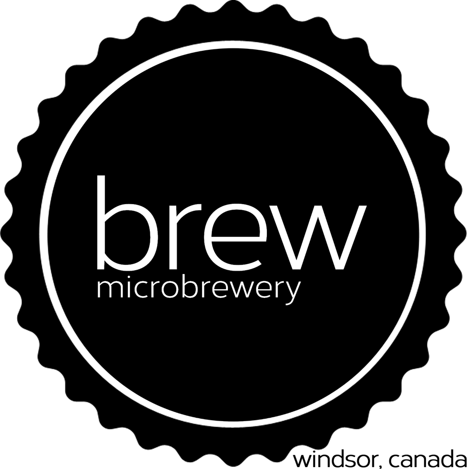 AM800-News-Brew-Microbrewery-Logo.png