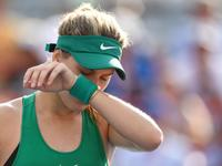 am800-sports-tennis-rogers-cup-eugenie-bouchard-montreal