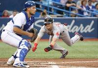 am800-sports-baseball-mlb-toronto-blue jays-red sox