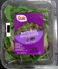 am800-news-spinach-recall
