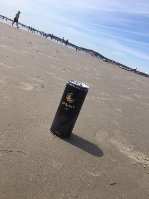 Top 5 beaches in Nova Scotia,