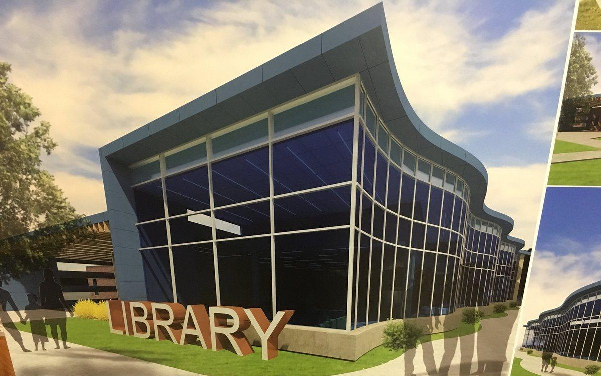 am800-news-leamington-library-artist-rendering-aug-13-2018