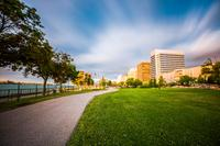 am800-news-windsor-sun-istock
