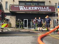 am800-news-fire-walkerville-theatre-sept-1-2018