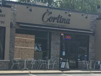am800-news-cortina-market-patio-crash-sept-2018